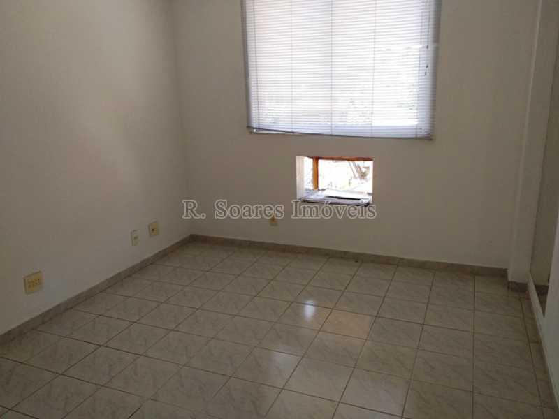 20191025_094043 - Apartamento 2 quartos à venda Rio de Janeiro,RJ - R$ 98.000 - VVAP20485 - 6