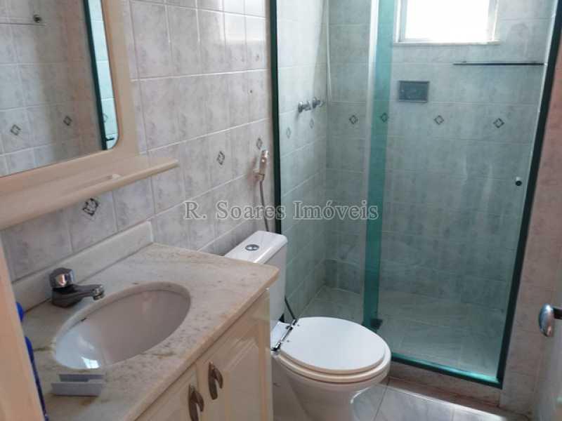 20191025_094120 - Apartamento 2 quartos à venda Rio de Janeiro,RJ - R$ 98.000 - VVAP20485 - 8
