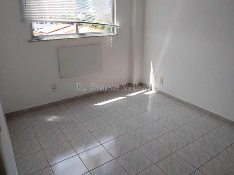 20191025_094129 - Apartamento 2 quartos à venda Rio de Janeiro,RJ - R$ 98.000 - VVAP20485 - 5