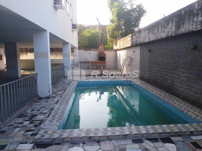 20191017_161142 - Apartamento 2 quartos à venda Rio de Janeiro,RJ - R$ 98.000 - VVAP20485 - 14