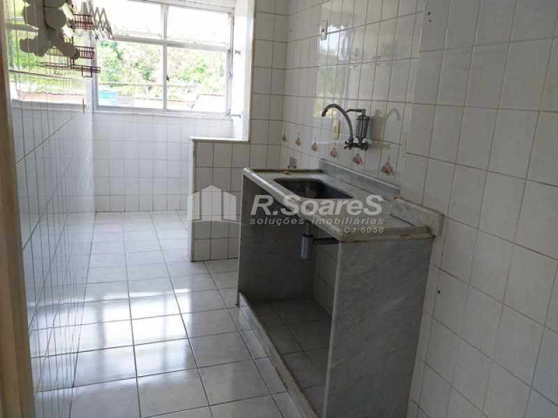 20191025_093922 - Apartamento 2 quartos à venda Rio de Janeiro,RJ - R$ 98.000 - VVAP20485 - 16