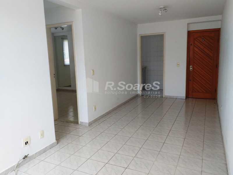 20191025_094000 - Apartamento 2 quartos à venda Rio de Janeiro,RJ - R$ 98.000 - VVAP20485 - 17