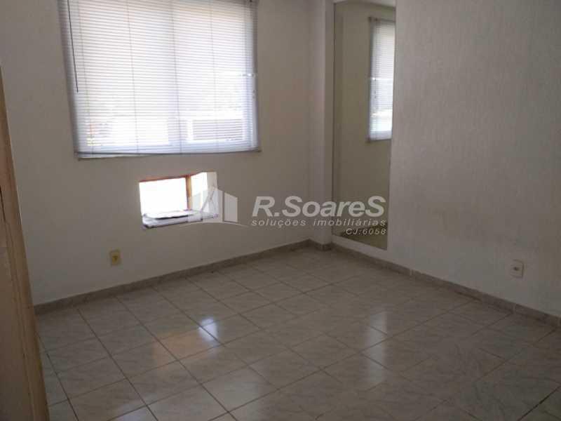 20191025_094028 - Apartamento 2 quartos à venda Rio de Janeiro,RJ - R$ 98.000 - VVAP20485 - 18
