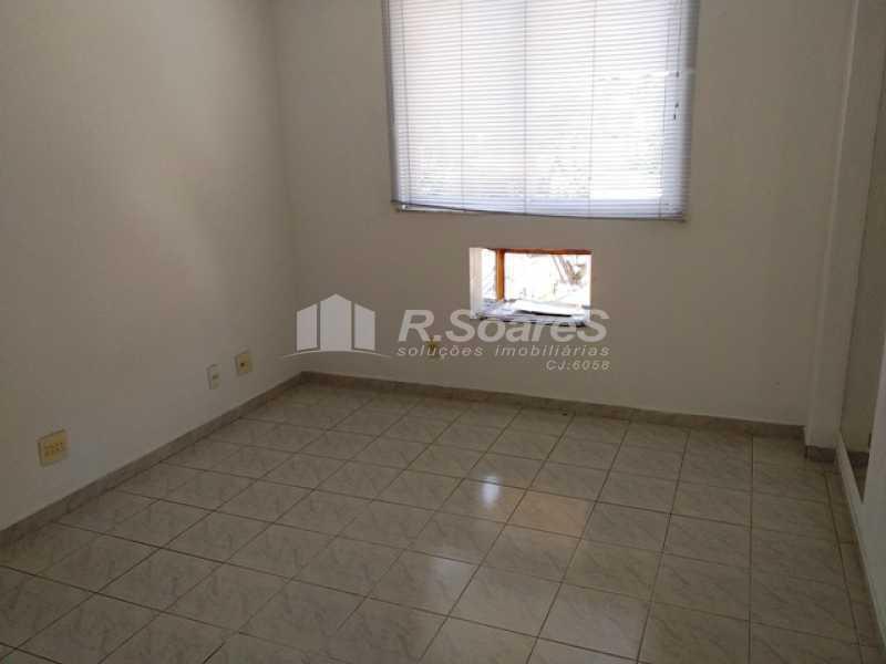 20191025_094043 - Apartamento 2 quartos à venda Rio de Janeiro,RJ - R$ 98.000 - VVAP20485 - 19