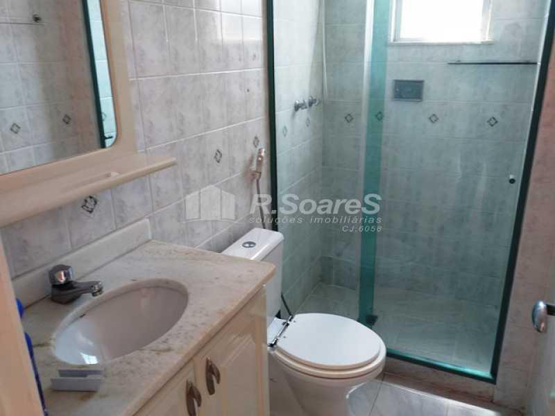 20191025_094120 - Apartamento 2 quartos à venda Rio de Janeiro,RJ - R$ 98.000 - VVAP20485 - 20