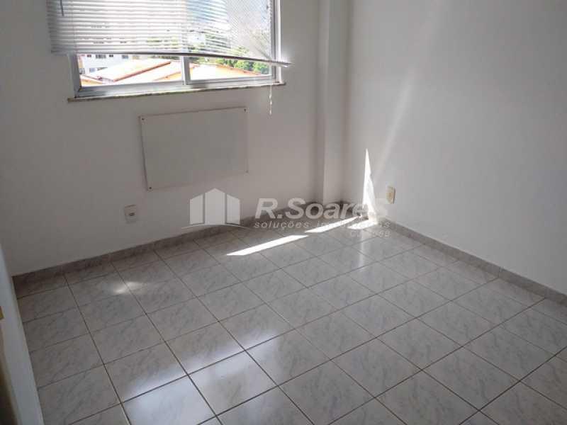 20191025_094129 - Apartamento 2 quartos à venda Rio de Janeiro,RJ - R$ 98.000 - VVAP20485 - 21