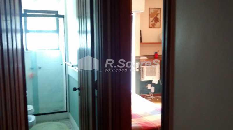 5A - Apartamento 3 quartos à venda Rio de Janeiro,RJ - R$ 2.990.000 - CPAP30343 - 8