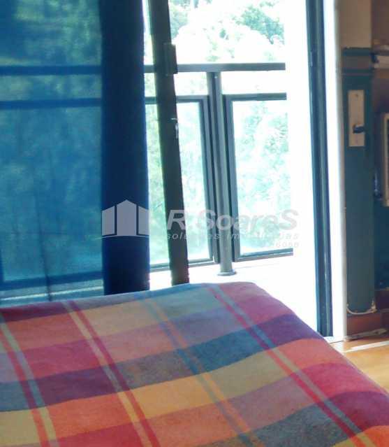 6 - Apartamento 3 quartos à venda Rio de Janeiro,RJ - R$ 2.990.000 - CPAP30343 - 9