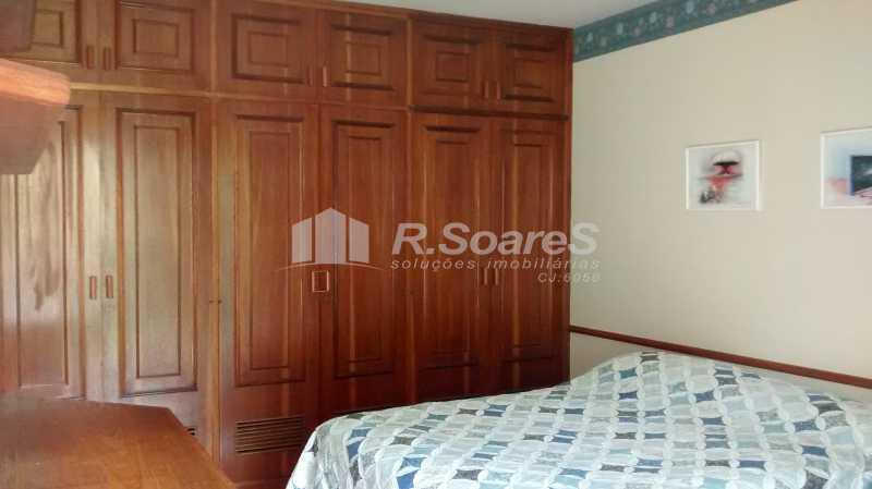 9 - Apartamento 3 quartos à venda Rio de Janeiro,RJ - R$ 2.990.000 - CPAP30343 - 11