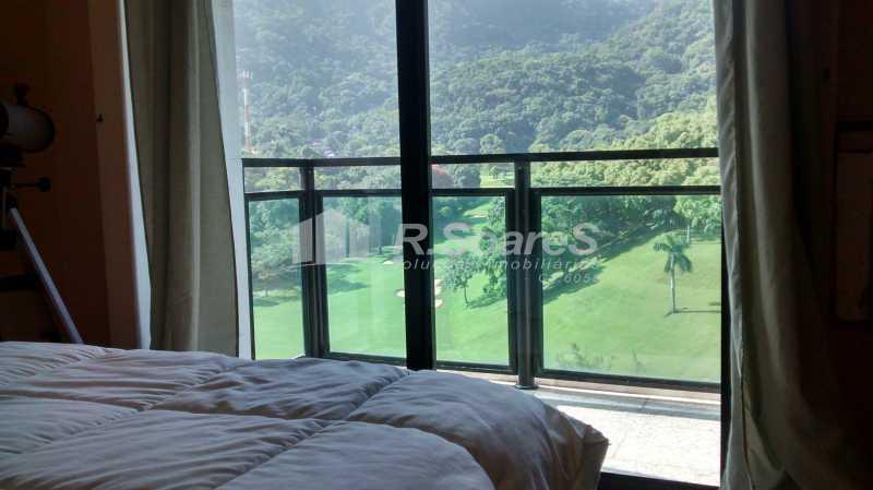 11 - Apartamento 3 quartos à venda Rio de Janeiro,RJ - R$ 2.990.000 - CPAP30343 - 14