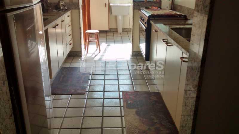 16 - Apartamento 3 quartos à venda Rio de Janeiro,RJ - R$ 2.990.000 - CPAP30343 - 18