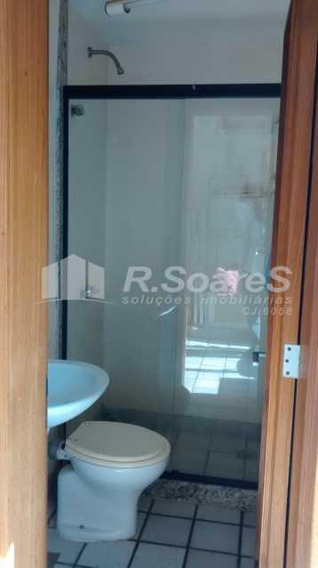 19 - Apartamento 3 quartos à venda Rio de Janeiro,RJ - R$ 2.990.000 - CPAP30343 - 20