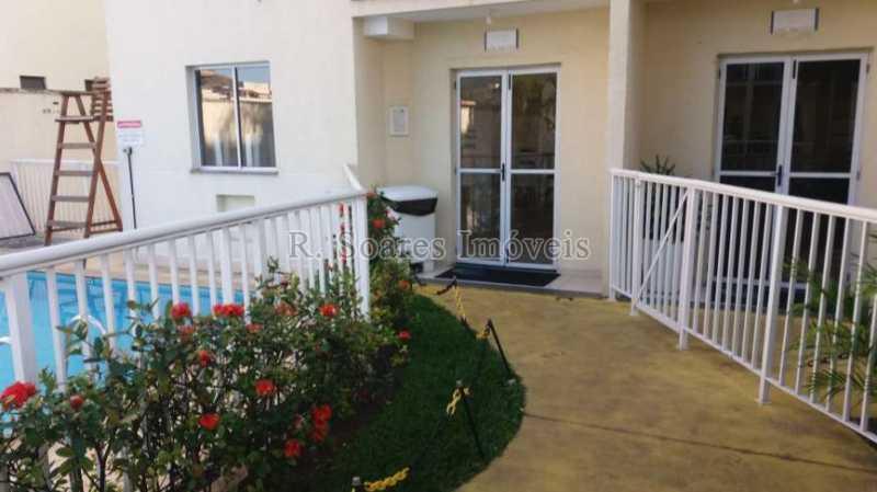 04a230f6-7801-4f97-8f6c-0f0045 - Apartamento 2 quartos à venda Rio de Janeiro,RJ - R$ 218.000 - VVAP20487 - 5