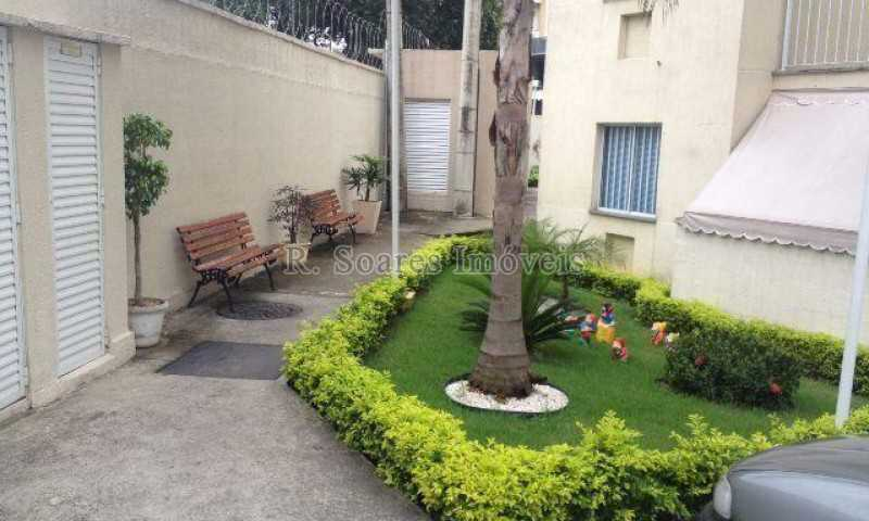 5a9eaa53-1235-484c-b23f-c155db - Apartamento 2 quartos à venda Rio de Janeiro,RJ - R$ 218.000 - VVAP20487 - 6