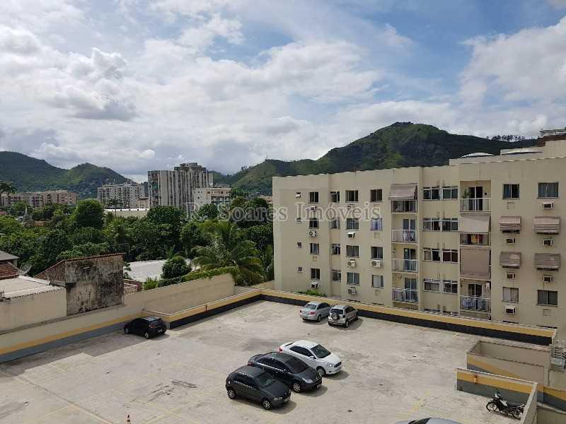 7daf7d7f-9616-4b32-9c76-c42090 - Apartamento 2 quartos à venda Rio de Janeiro,RJ - R$ 218.000 - VVAP20487 - 3