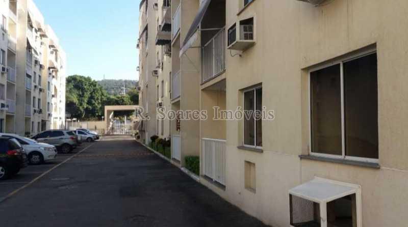 9c7761ee-c376-4897-9c70-2e5029 - Apartamento 2 quartos à venda Rio de Janeiro,RJ - R$ 218.000 - VVAP20487 - 4