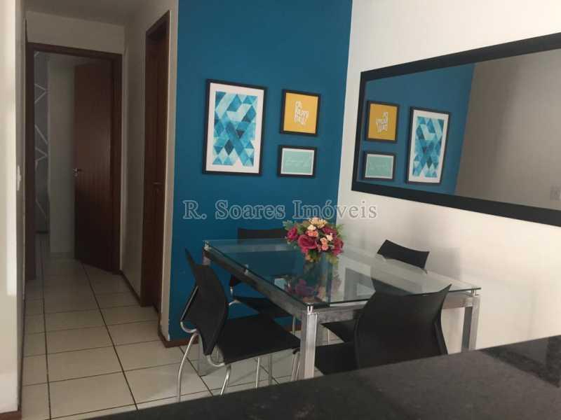 863da4b1-e504-40e2-b175-3ae643 - Apartamento 2 quartos à venda Rio de Janeiro,RJ - R$ 218.000 - VVAP20487 - 13