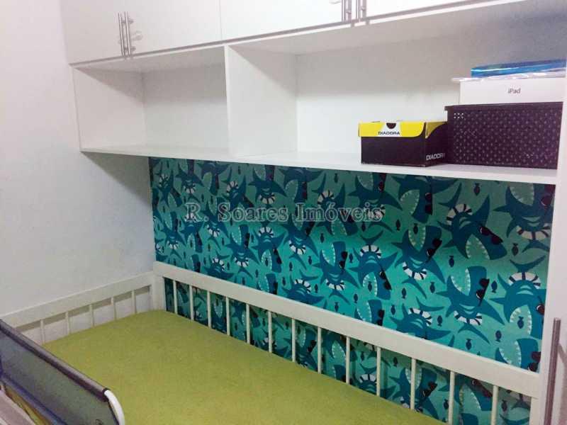 2308f160-3f93-490a-a052-959e1f - Apartamento 2 quartos à venda Rio de Janeiro,RJ - R$ 218.000 - VVAP20487 - 19