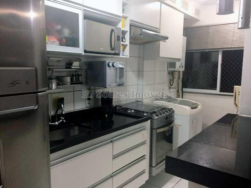 58212c34-1770-47e7-ab0c-c2d923 - Apartamento 2 quartos à venda Rio de Janeiro,RJ - R$ 218.000 - VVAP20487 - 18