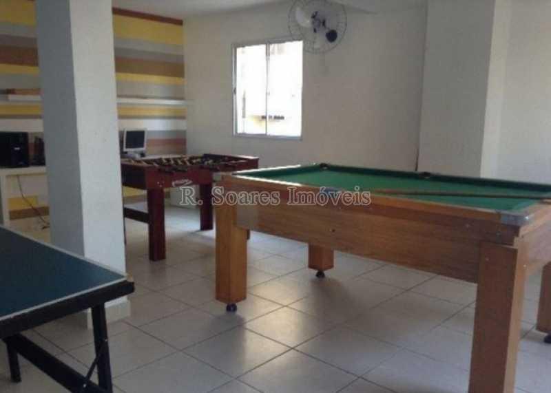 96804732-8a52-46e4-8af6-e0b721 - Apartamento 2 quartos à venda Rio de Janeiro,RJ - R$ 218.000 - VVAP20487 - 8