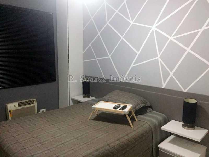 b2e42645-a361-4a8f-afb9-8a5c2c - Apartamento 2 quartos à venda Rio de Janeiro,RJ - R$ 218.000 - VVAP20487 - 20