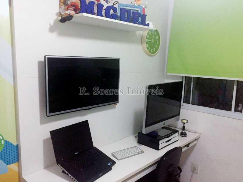 bc8be449-821a-4f6e-b37d-188b96 - Apartamento 2 quartos à venda Rio de Janeiro,RJ - R$ 218.000 - VVAP20487 - 22