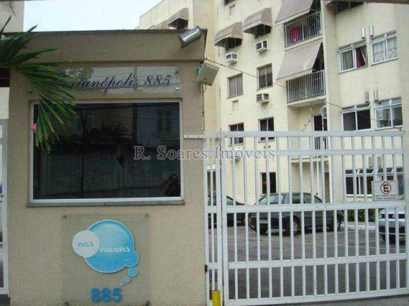 d23f4ea3-a046-4602-b086-b0d365 - Apartamento 2 quartos à venda Rio de Janeiro,RJ - R$ 218.000 - VVAP20487 - 1