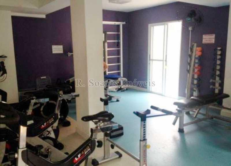 d644371c-7e2b-4cf2-a9ea-e0cda3 - Apartamento 2 quartos à venda Rio de Janeiro,RJ - R$ 218.000 - VVAP20487 - 7