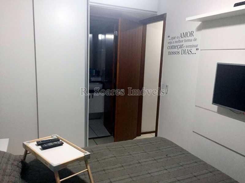 ee9e1096-0bb6-494c-9e24-c406f2 - Apartamento 2 quartos à venda Rio de Janeiro,RJ - R$ 218.000 - VVAP20487 - 21