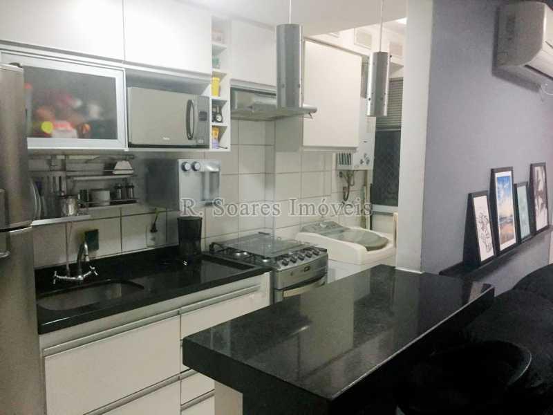 f2a64a7f-23e8-4445-806d-a8ee00 - Apartamento 2 quartos à venda Rio de Janeiro,RJ - R$ 218.000 - VVAP20487 - 17