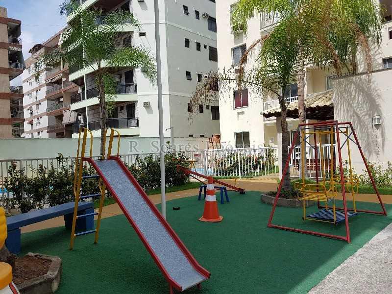 f4405d3d-b71b-49f2-9844-0a4349 - Apartamento 2 quartos à venda Rio de Janeiro,RJ - R$ 218.000 - VVAP20487 - 10