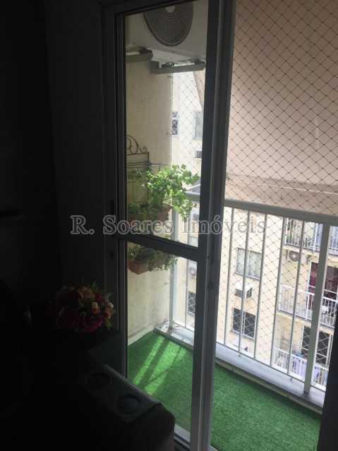 f6544c41-adbd-48a9-b6b7-c2495e - Apartamento 2 quartos à venda Rio de Janeiro,RJ - R$ 218.000 - VVAP20487 - 15