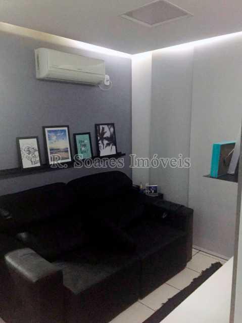 f23435ee-360e-4e03-b00f-3ac856 - Apartamento 2 quartos à venda Rio de Janeiro,RJ - R$ 218.000 - VVAP20487 - 16