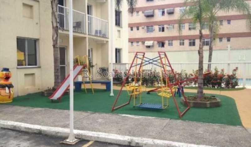 ff7dfdd2-ce30-48cb-bdee-05e12e - Apartamento 2 quartos à venda Rio de Janeiro,RJ - R$ 218.000 - VVAP20487 - 12