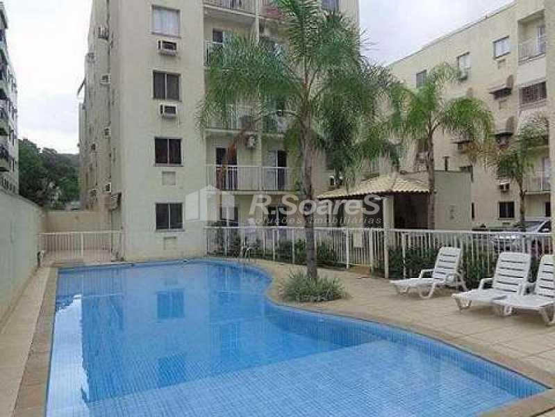 86a00238-d88f-45ae-90bc-261caa - Apartamento 2 quartos à venda Rio de Janeiro,RJ - R$ 218.000 - VVAP20487 - 24