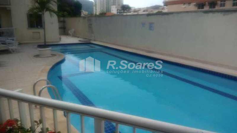 a224bdc9-5f7a-44ce-ae2e-e9248a - Apartamento 2 quartos à venda Rio de Janeiro,RJ - R$ 218.000 - VVAP20487 - 25