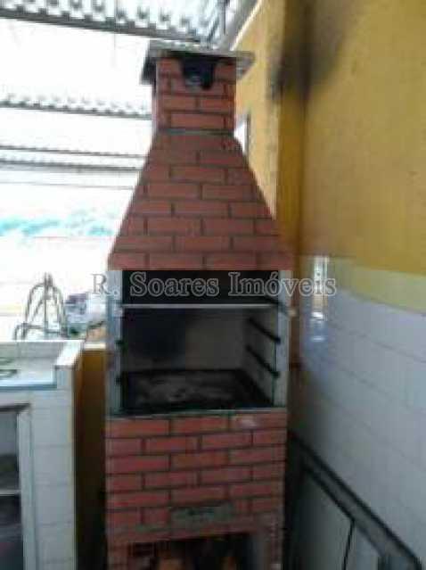 IMG-20191025-WA0014 - Casa 3 quartos à venda Rio de Janeiro,RJ - R$ 350.000 - VVCA30112 - 11