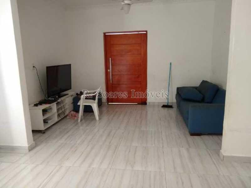 IMG-20191025-WA0015 - Casa 3 quartos à venda Rio de Janeiro,RJ - R$ 350.000 - VVCA30112 - 12