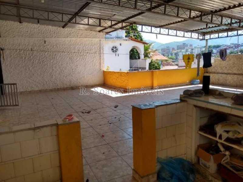 IMG-20191025-WA0016 - Casa 3 quartos à venda Rio de Janeiro,RJ - R$ 350.000 - VVCA30112 - 8