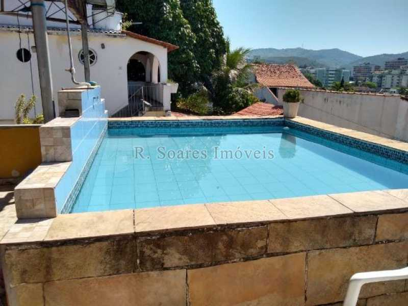 IMG-20191025-WA0017 - Casa 3 quartos à venda Rio de Janeiro,RJ - R$ 350.000 - VVCA30112 - 5