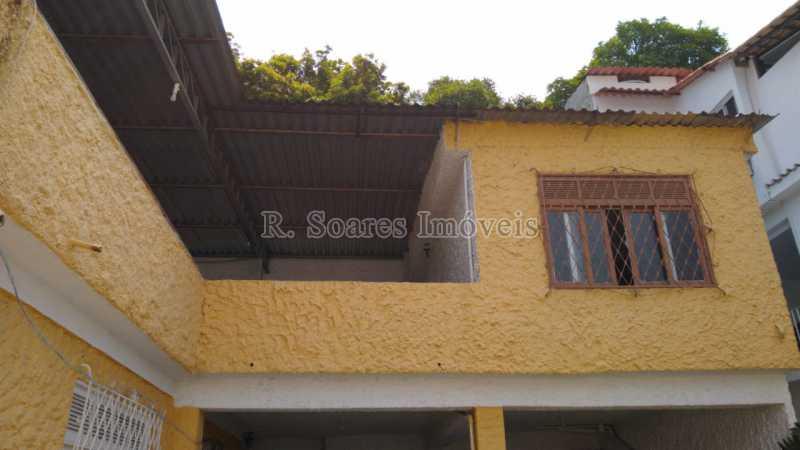 IMG-20191025-WA0029 - Casa 3 quartos à venda Rio de Janeiro,RJ - R$ 350.000 - VVCA30112 - 4