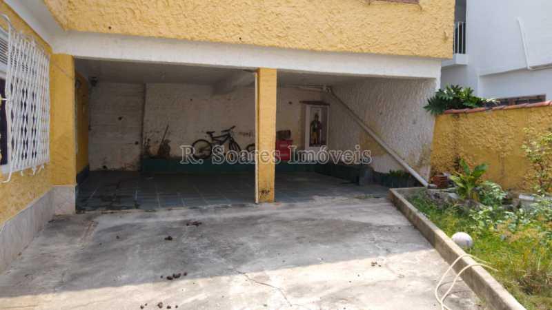 IMG-20191025-WA0030 - Casa 3 quartos à venda Rio de Janeiro,RJ - R$ 350.000 - VVCA30112 - 6