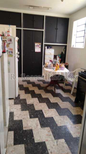 IMG-20191025-WA0032 - Casa 3 quartos à venda Rio de Janeiro,RJ - R$ 350.000 - VVCA30112 - 17