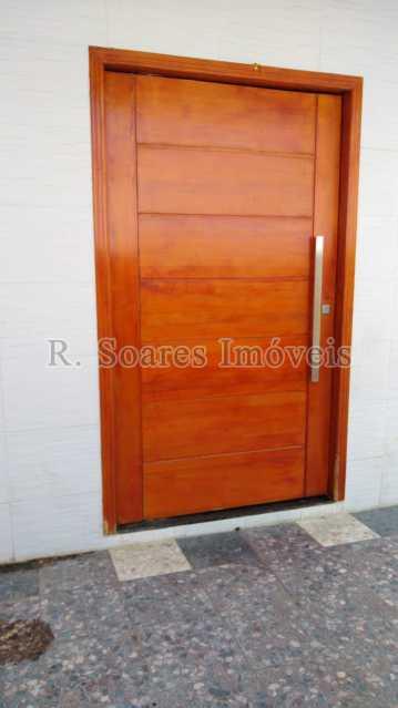 IMG-20191025-WA0034 - Casa 3 quartos à venda Rio de Janeiro,RJ - R$ 350.000 - VVCA30112 - 19