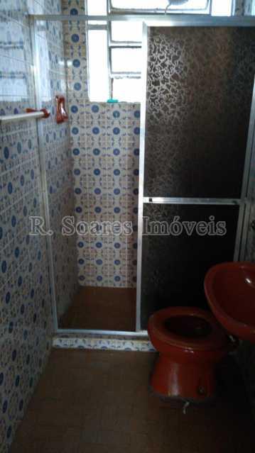 IMG-20191025-WA0036 - Casa 3 quartos à venda Rio de Janeiro,RJ - R$ 350.000 - VVCA30112 - 21