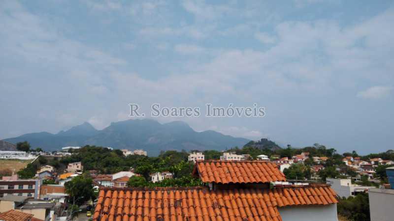 IMG-20191025-WA0037 - Casa 3 quartos à venda Rio de Janeiro,RJ - R$ 350.000 - VVCA30112 - 22