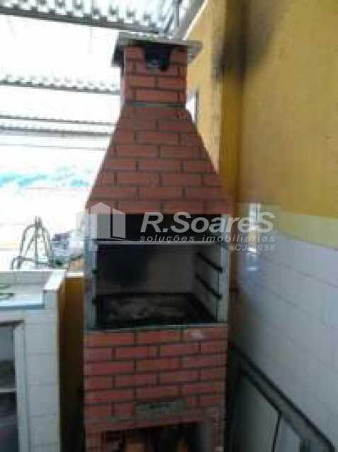 IMG-20191025-WA0014 - Casa 3 quartos à venda Rio de Janeiro,RJ - R$ 350.000 - VVCA30112 - 26