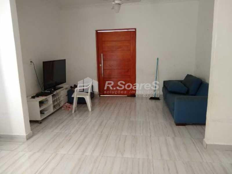 IMG-20191025-WA0015 - Casa 3 quartos à venda Rio de Janeiro,RJ - R$ 350.000 - VVCA30112 - 27