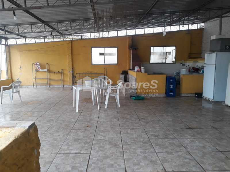 20210208_145330 - Casa 3 quartos à venda Rio de Janeiro,RJ - R$ 350.000 - VVCA30112 - 29