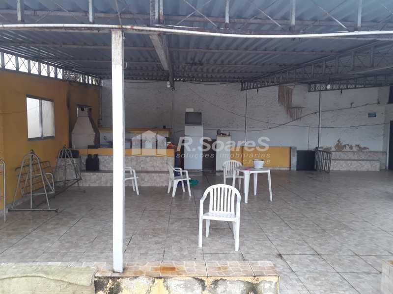 20210208_145346 - Casa 3 quartos à venda Rio de Janeiro,RJ - R$ 350.000 - VVCA30112 - 30